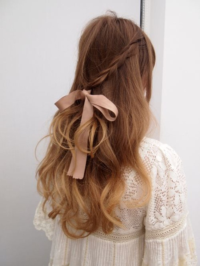 photos-of-braided-hair-styles- (5)