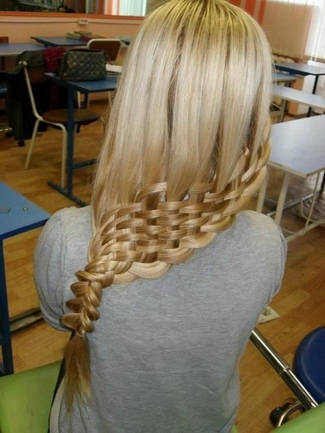 photos-of-braided-hair-styles- (7)