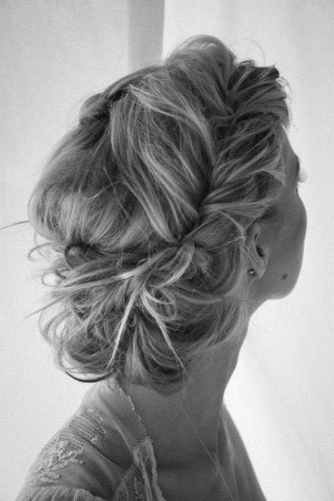 photos-of-braided-hair-styles- (23)