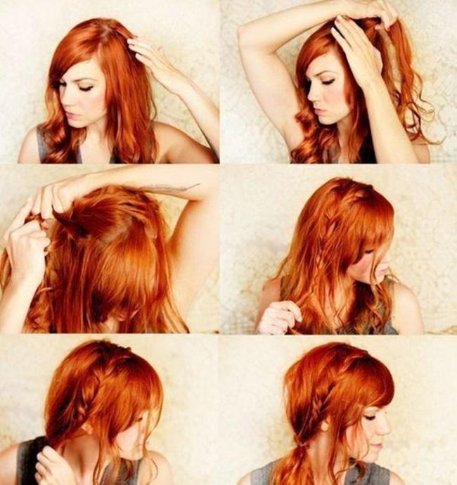 photos-of-braided-hair-styles- (26)