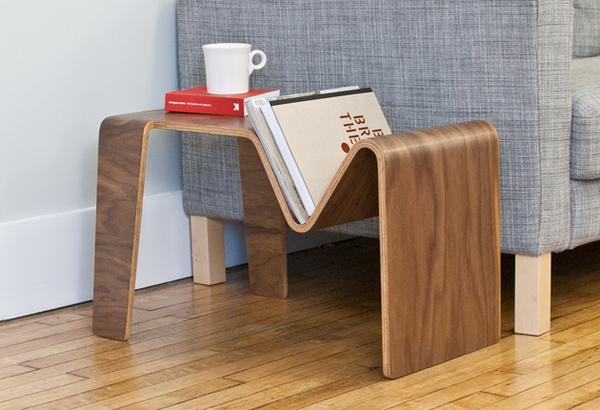 stylish-and-creative-furniture-25-photos- (14)