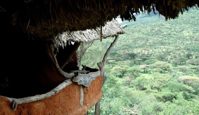 tour-of-kenya- (4)