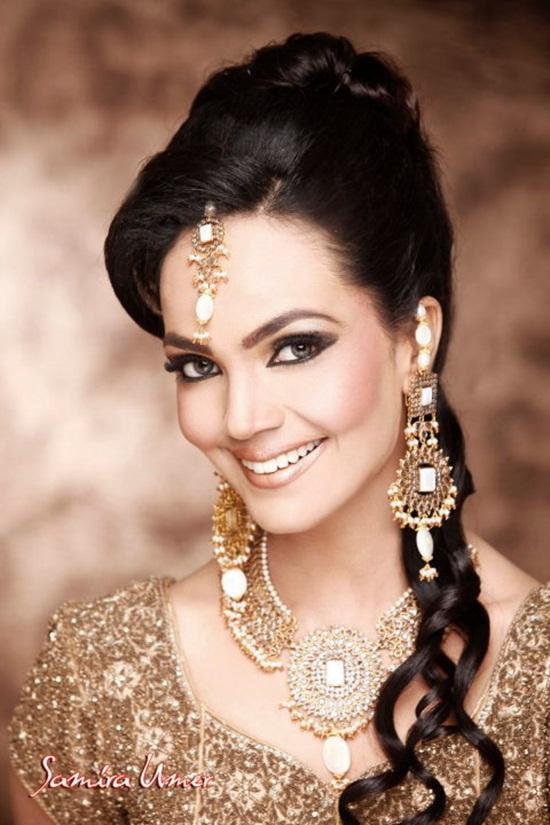 amina-sheikh-bridal-makeover-by-samira-umer- (6)