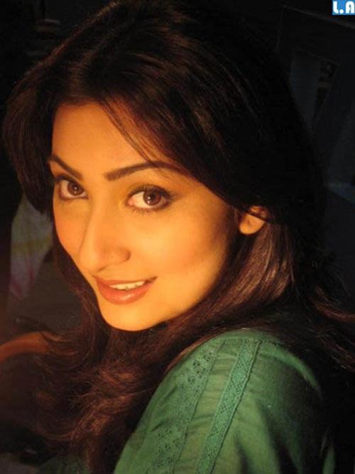 ayesha-khan-photos- (7)