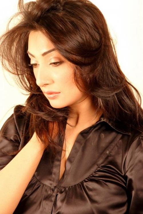 ayesha-khan-photos- (15)