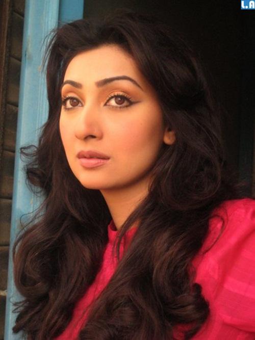 ayesha-khan-photos- (23)