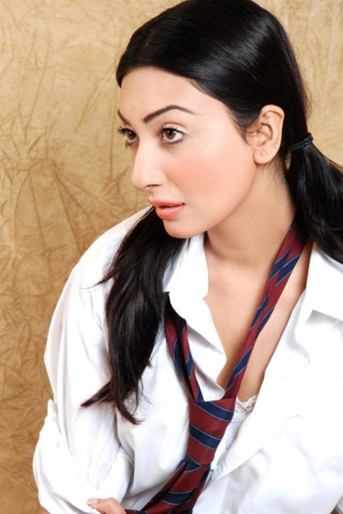 ayesha-khan-photos- (27)