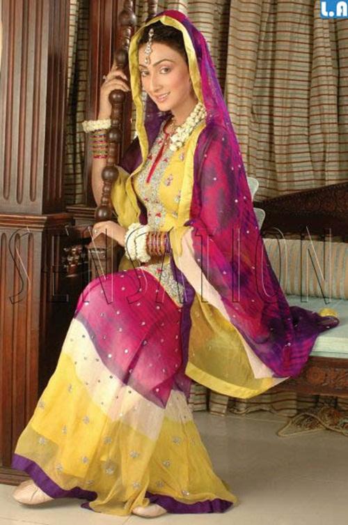 ayesha-khan-photos- (29)