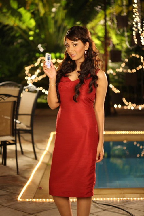 ayesha-khan-photos- (31)