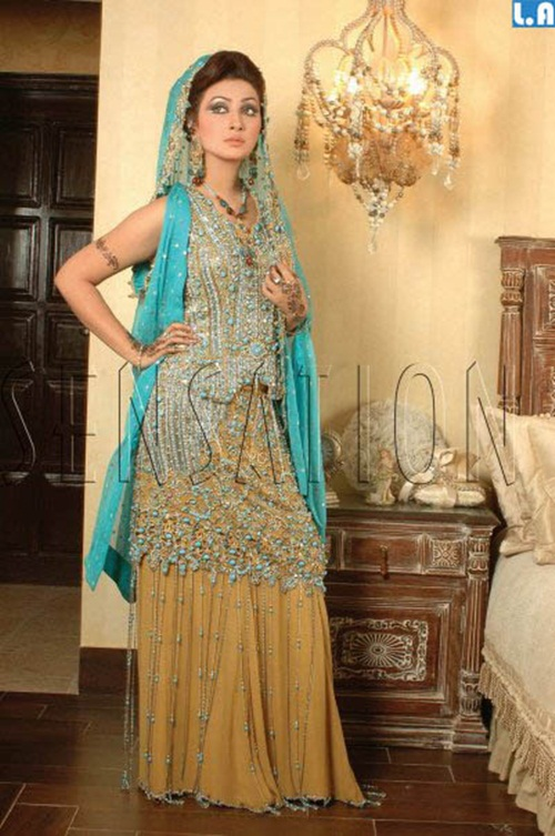 ayesha-khan-photos- (35)