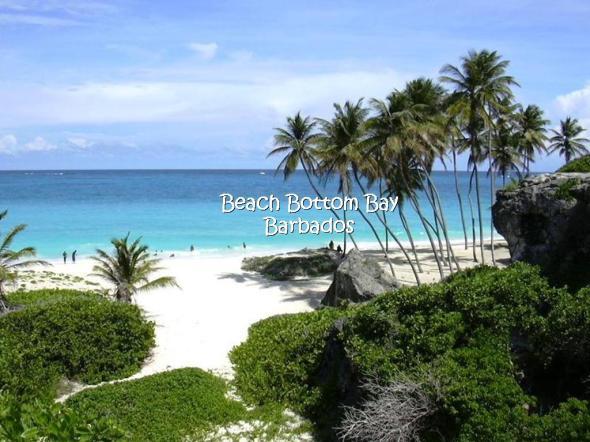beautiful-beaches-around-the-world-26-photos- (13)