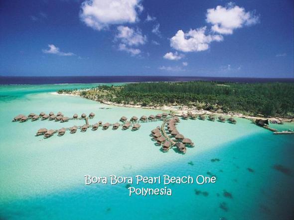 beautiful-beaches-around-the-world-26-photos- (18)