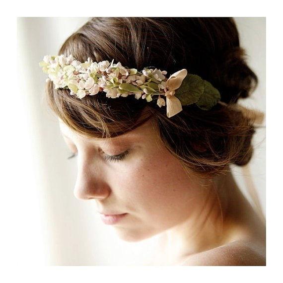 beautiful-hair-ornaments- (18)