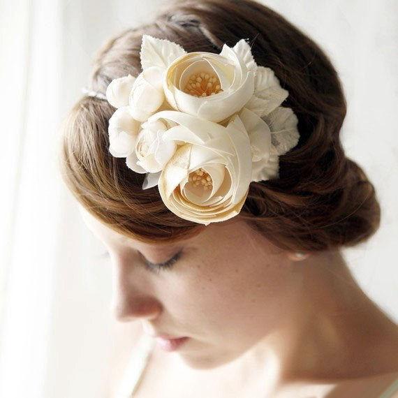 beautiful-hair-ornaments- (23)