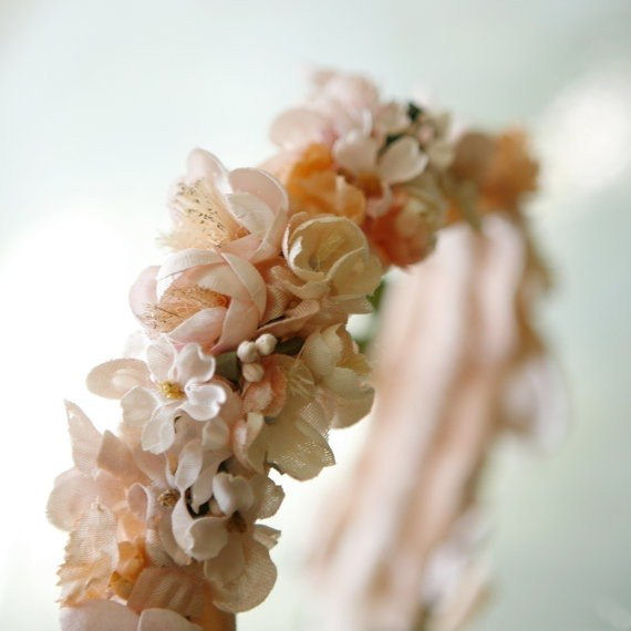 beautiful-hair-ornaments- (5)