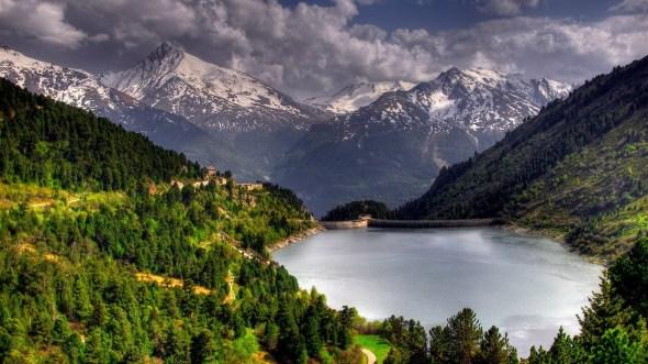 beautiful-mountain-wallpapers- (17)