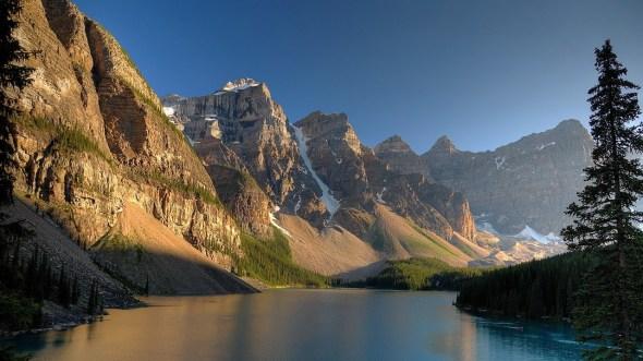 beautiful-mountain-wallpapers- (19)