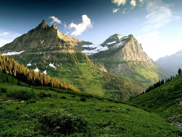 beautiful-mountain-wallpapers- (9)