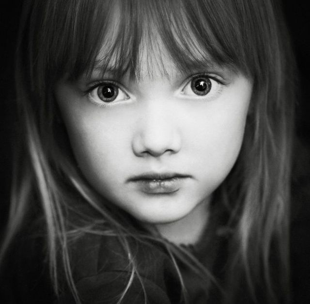 child-portraits-by-magda-berny- (2)