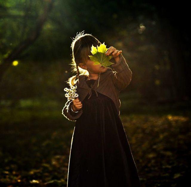 child-portraits-by-magda-berny- (7)
