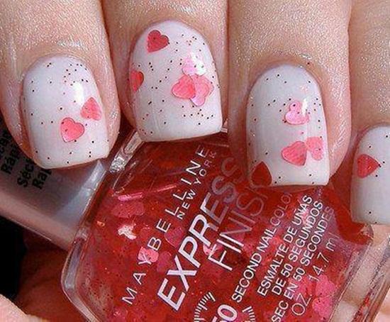 cool-nail-art- (5)