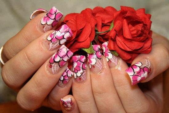 cool-nail-art- (7)