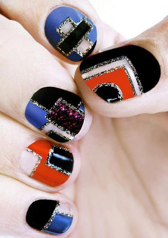 cool-nail-art- (16)