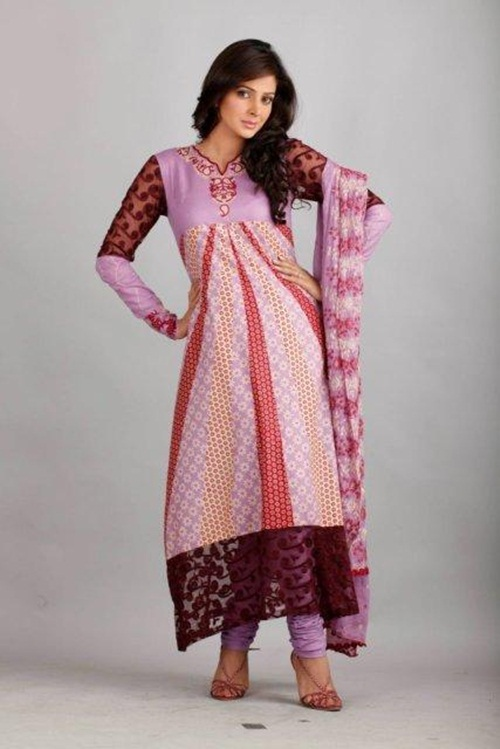 dawood-lawn-collection-2012-jami-motif-embroidery- (27)