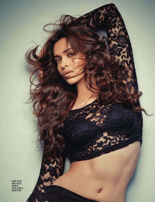 deepika-padukone-photos-shoot-for-fhm-magazine-november-2012- (1)