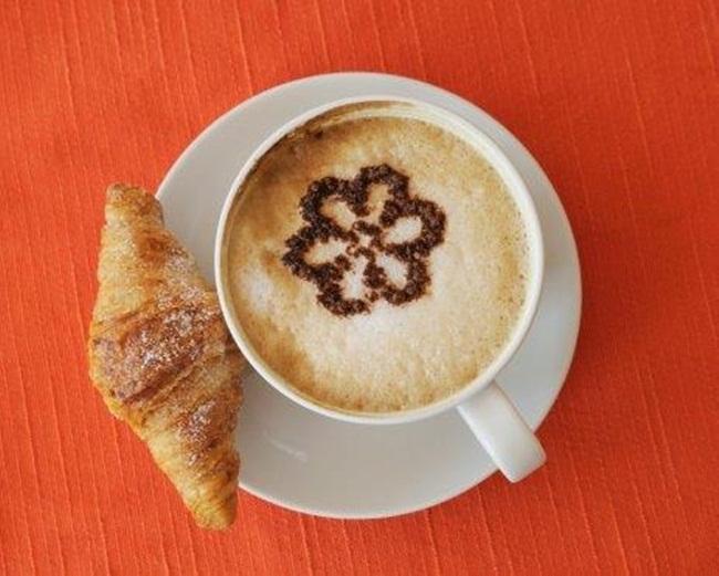 delicious-breakfast-ideas- (3)