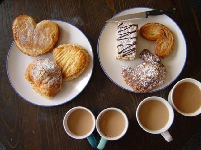 delicious-breakfast-ideas- (6)