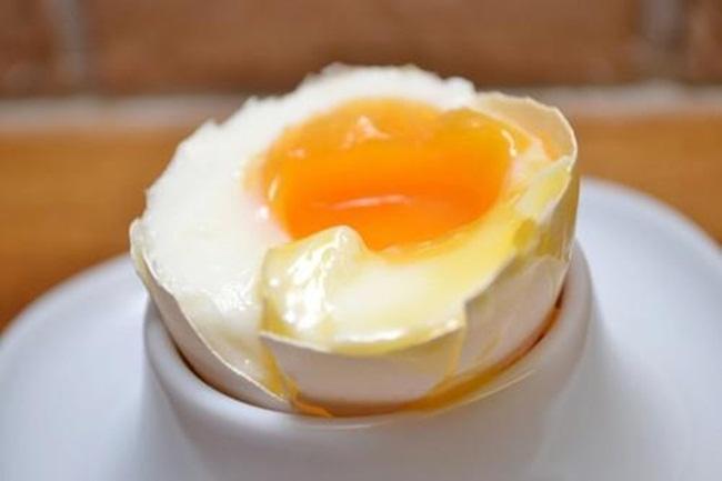 delicious-breakfast-ideas- (10)