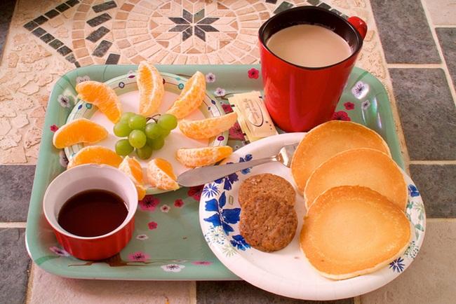 delicious-breakfast-ideas- (17)