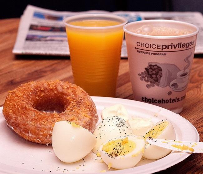 delicious-breakfast-ideas- (19)