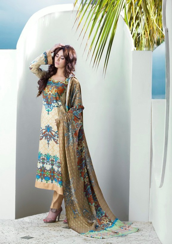 firdous-paris-linen-winter-collection-2012-with-ayyan-ali- (13)