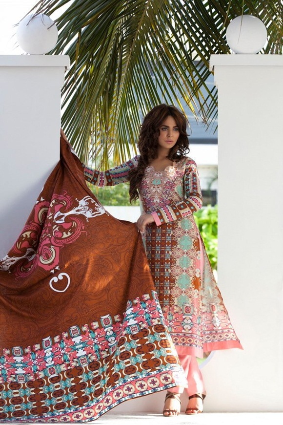 firdous-paris-linen-winter-collection-2012-with-ayyan-ali- (21)