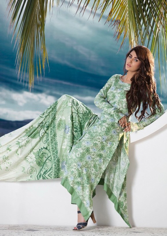 firdous-paris-linen-winter-collection-2012-with-ayyan-ali- (23)