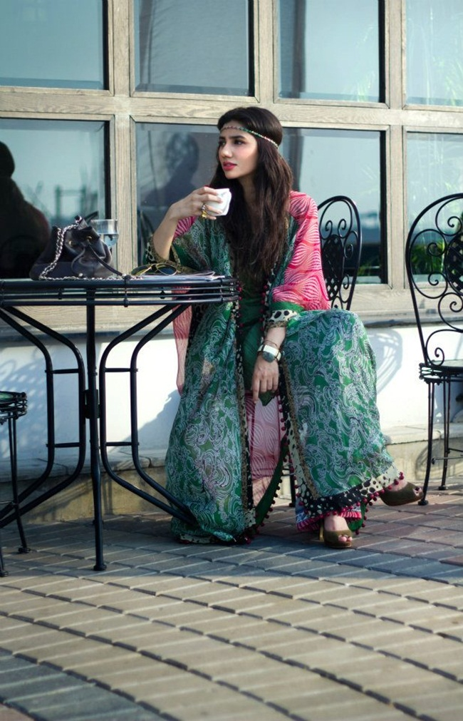 mahira-khan-photos- (28)