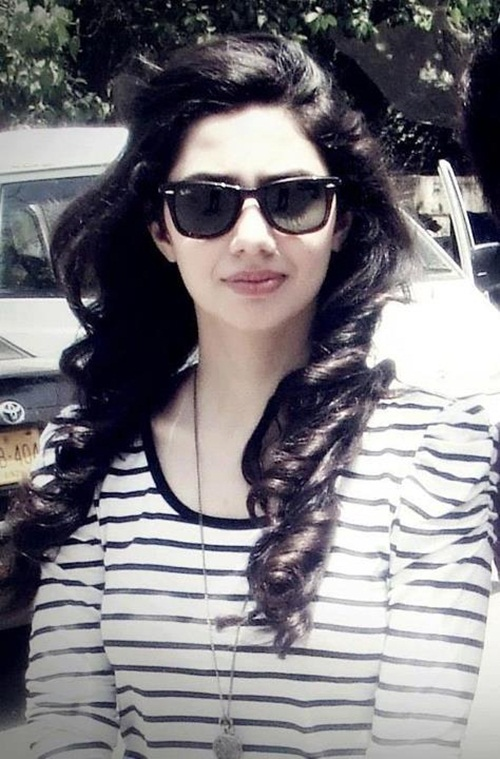 mahira-khan-photos- (33)