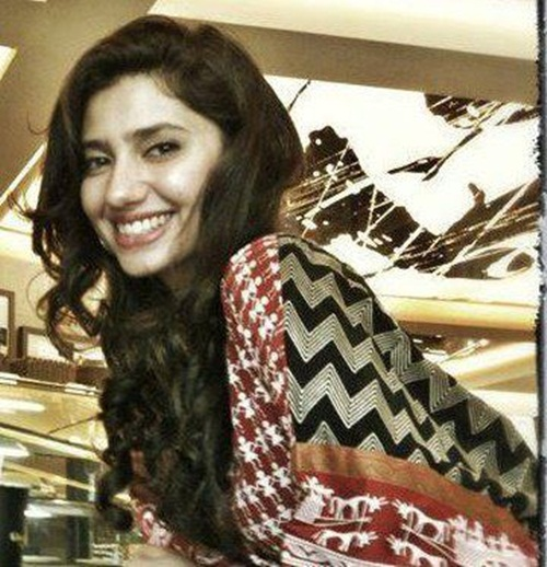 mahira-khan-photos- (39)