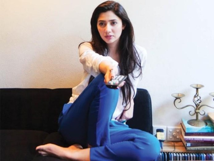mahira-khan-photos- (8)
