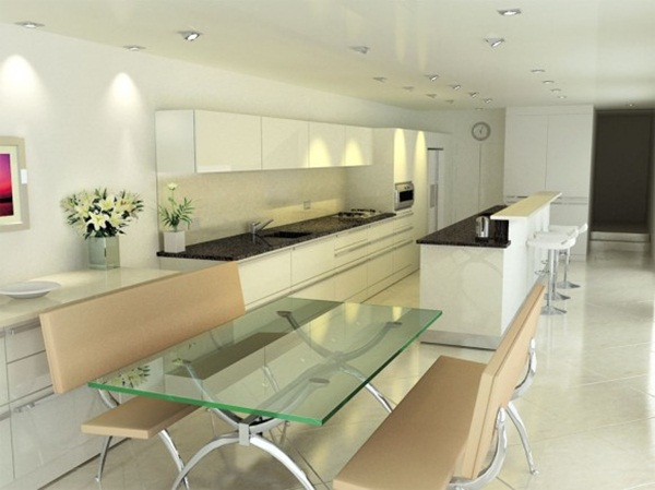 modern-kitchen-designs-15-photos- (8)