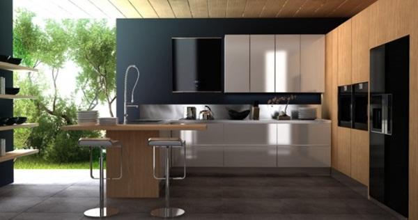 modern-kitchen-designs-15-photos- (14)