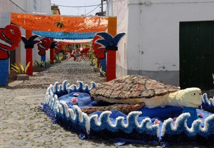 paper-festival-in-portugal- (17)