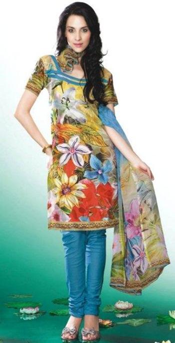 printed-salwar-kameez- (1)
