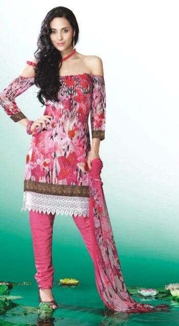 printed-salwar-kameez- (2)