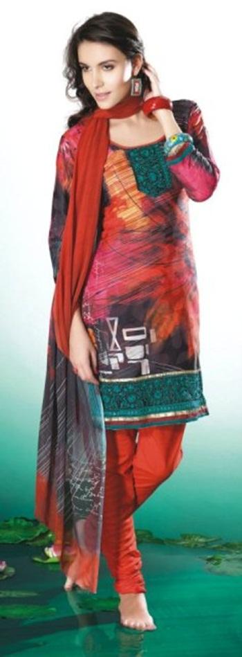 printed-salwar-kameez- (3)