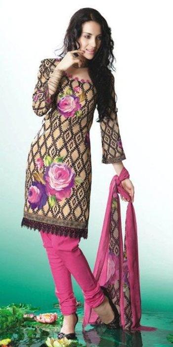printed-salwar-kameez- (5)
