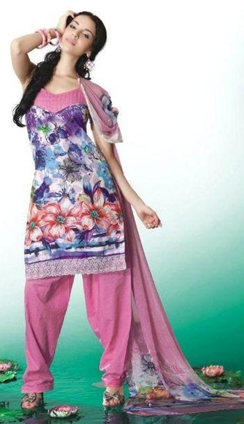 printed-salwar-kameez- (7)