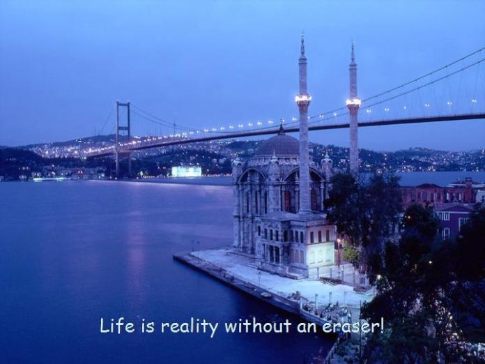 reflection-on-life-inspiration- (7)